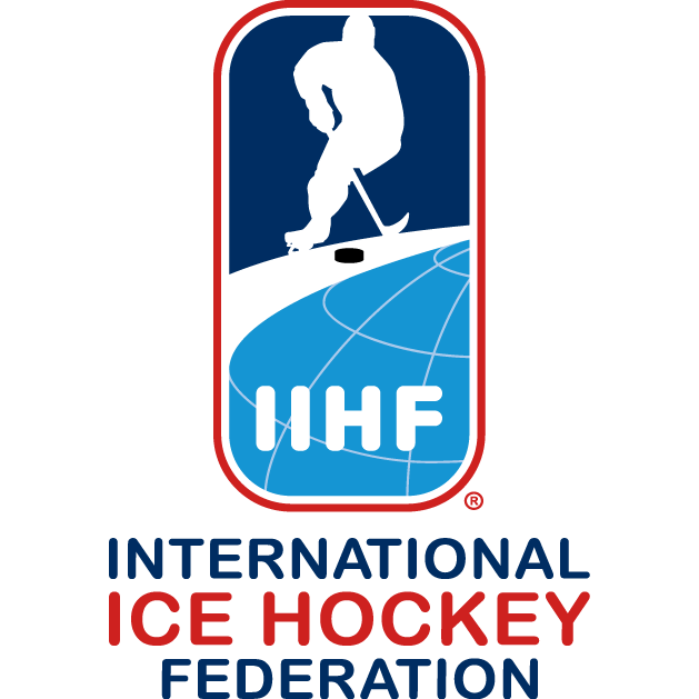 2022 Ice Hockey World Championship
