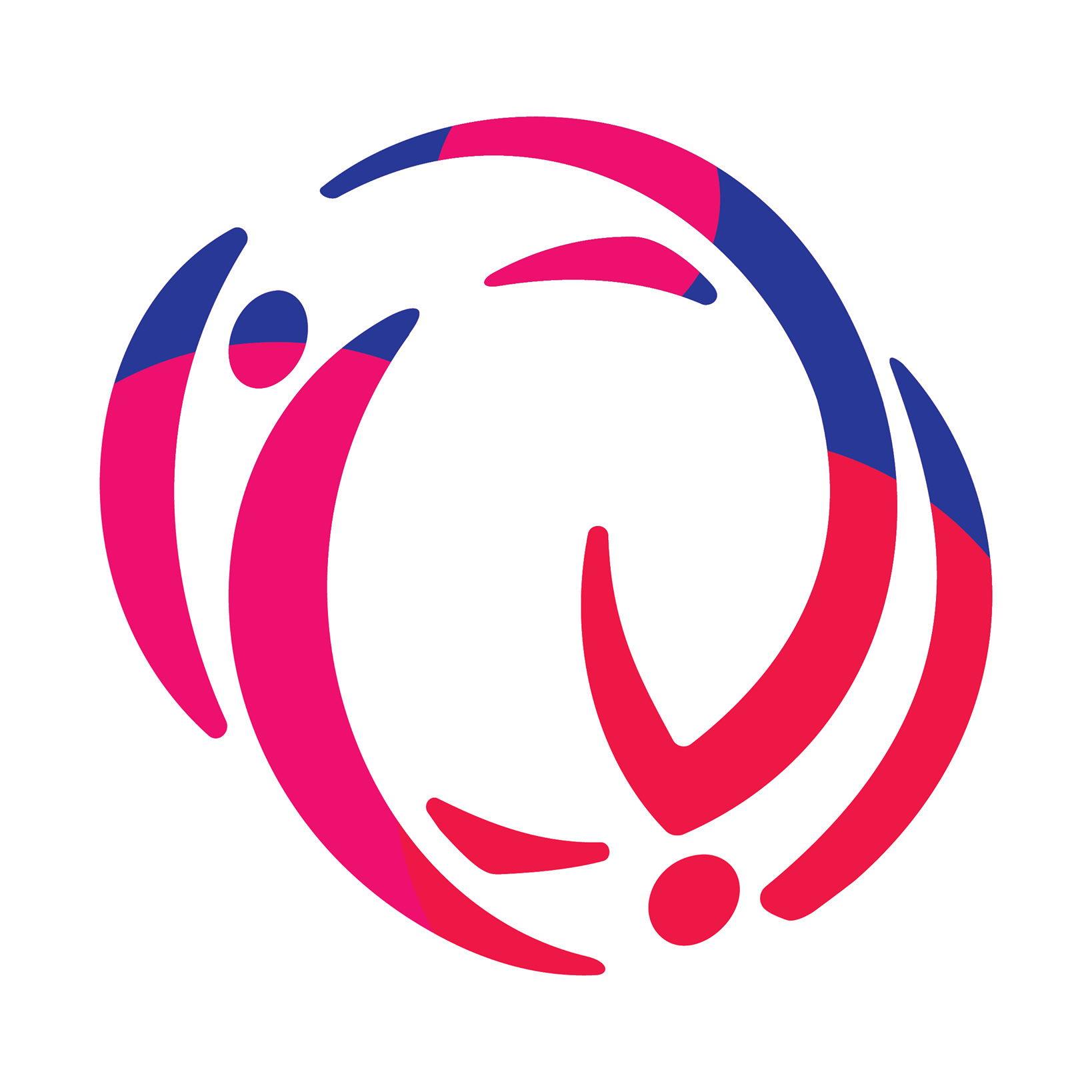 2012 European Artistic Gymnastics Championships - Men