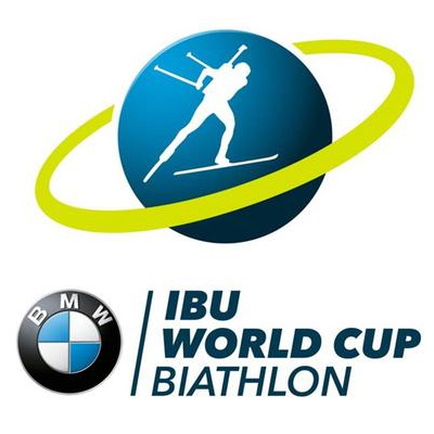 2014 Biathlon World Cup