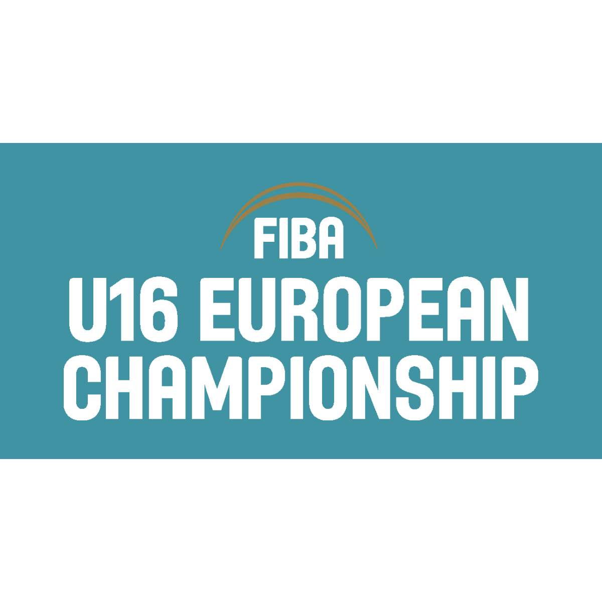 2014 FIBA U16 European Basketball Championship - Division B