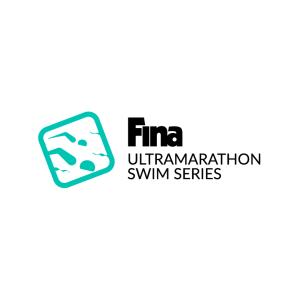 2021 UltraMarathon Swim Series