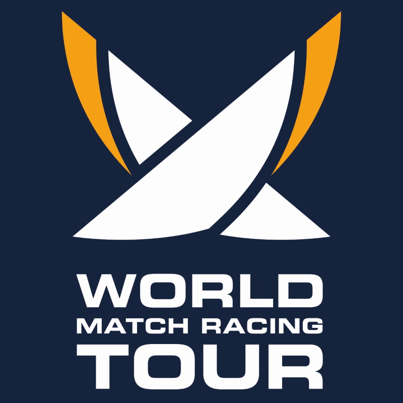2014 World Match Racing Tour
