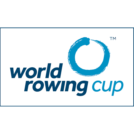 2021 World Rowing Cup - II