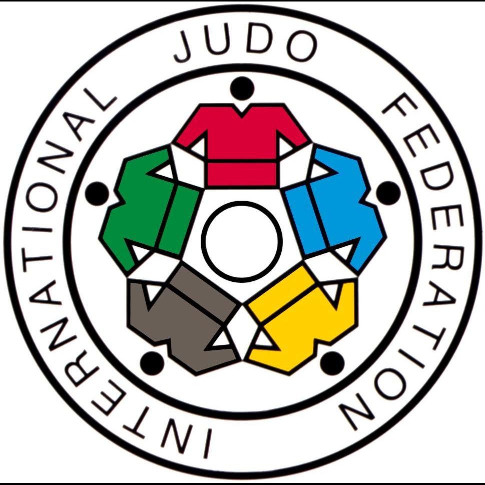 2021 World Junior Judo Championships