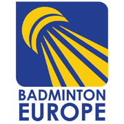 2017 European Junior Badminton Championships