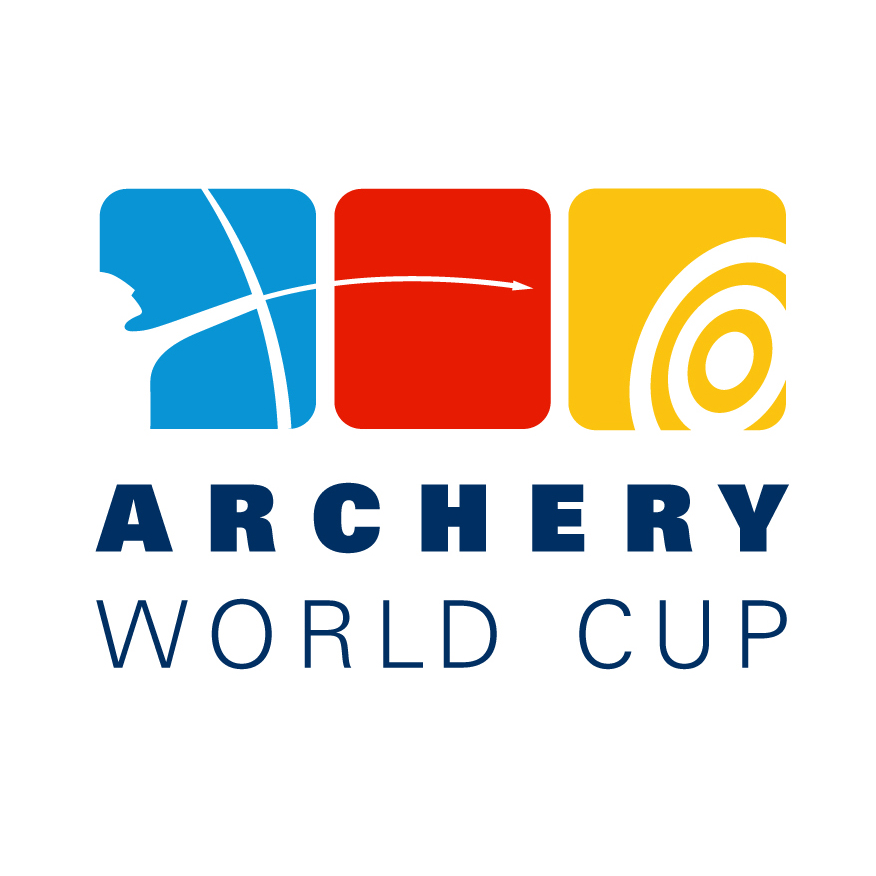 2014 Archery World Cup
