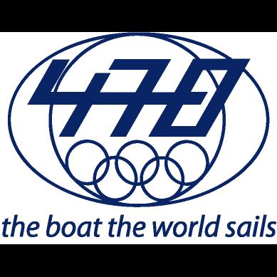 2023 470 World Championships