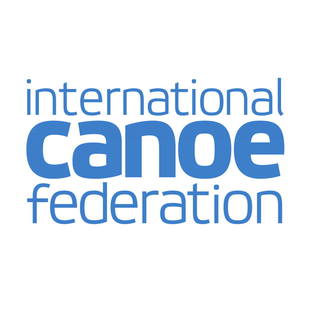 2021 Canoe Sprint Junior and U23 World Championships