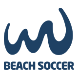 2013 FIFA Beach Soccer World Cup