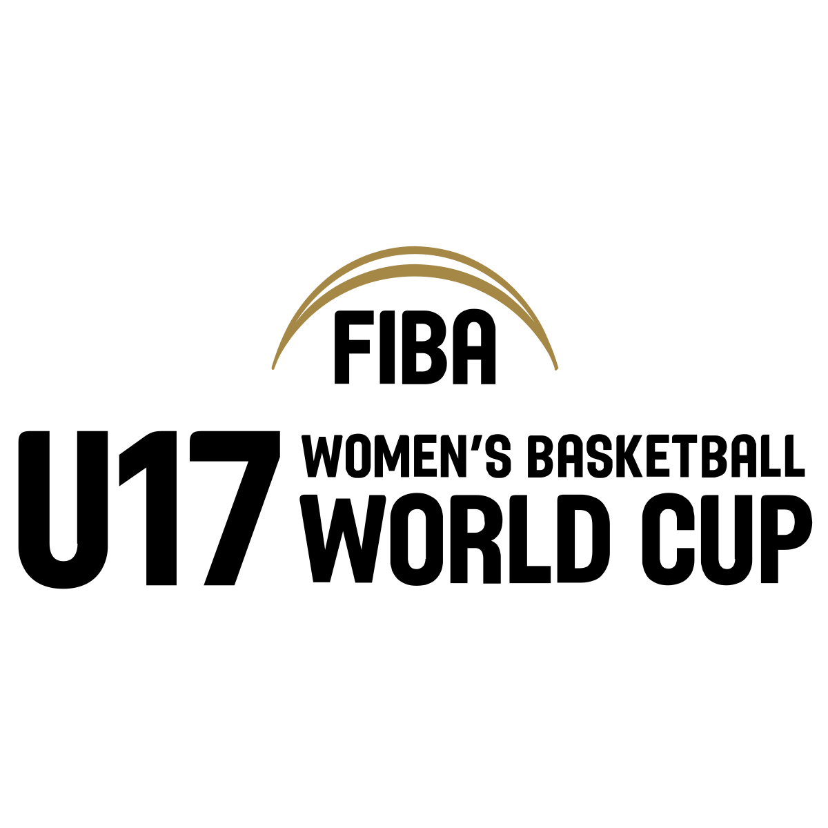 2022 FIBA U17 Women's World Basketball Cup