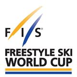 2015 FIS Freestyle Skiing World Cup