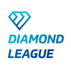 2014 World Athletics Diamond League