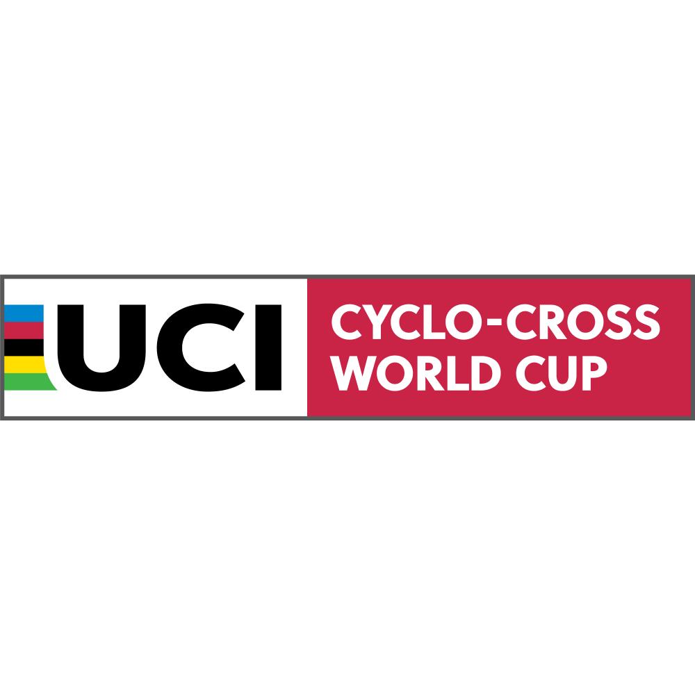 2016 UCI Cyclo-Cross World Cup