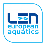 2019 European Artistic Swimming Champions Cup