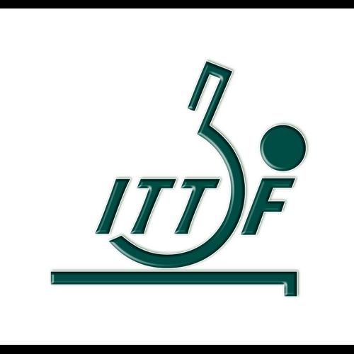 2016 World Table Tennis Junior Championships