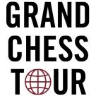2017 Grand Chess Tour - Saint Louis Rapid