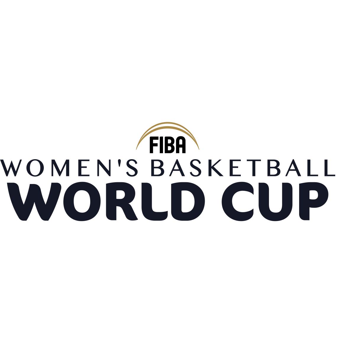 2014 FIBA Basketball Women's World Cup