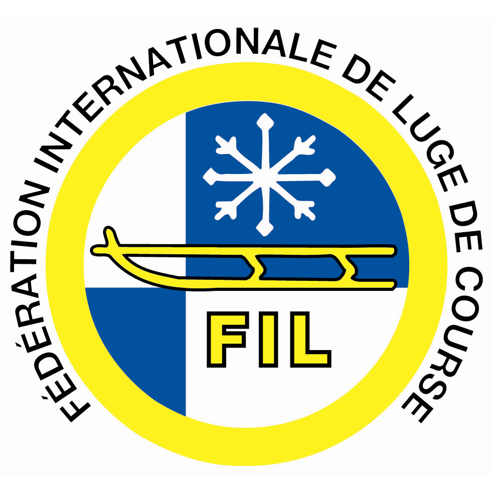 2020 Luge Junior European Championship