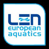 2018 European Men's U19 Water Polo Championship