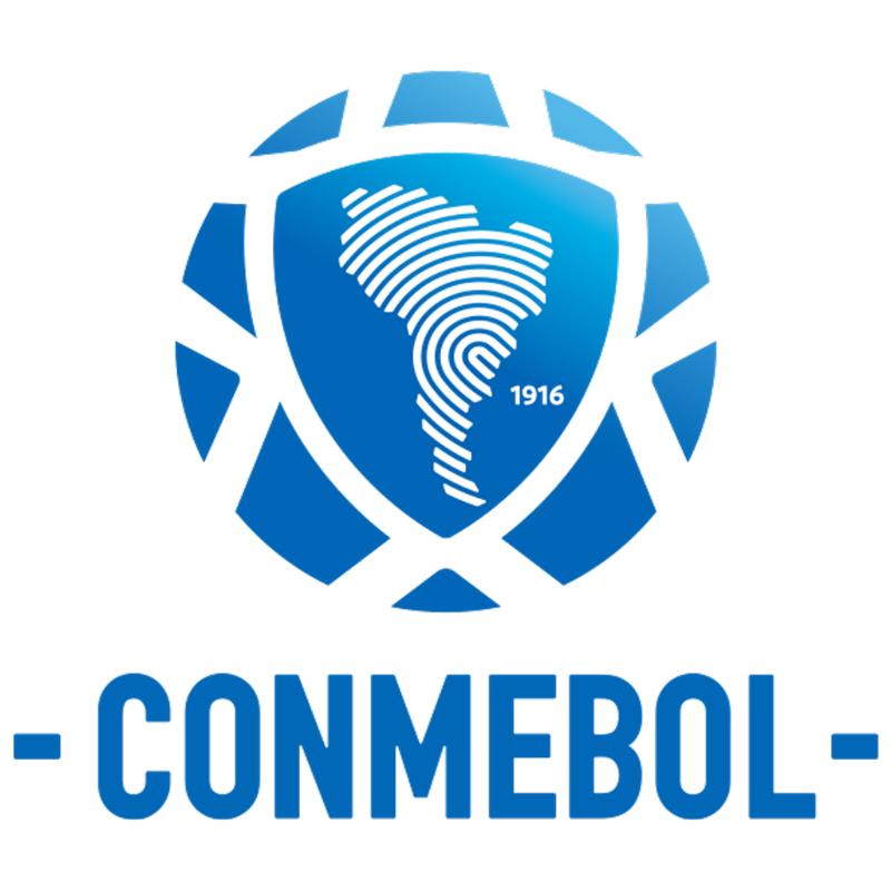 2022 Copa America Femenina
