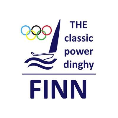 2021 Finn Gold Cup
