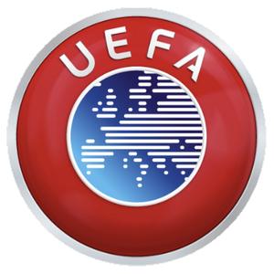 2012 UEFA Euro