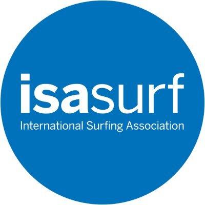 2021 World Surfing Games