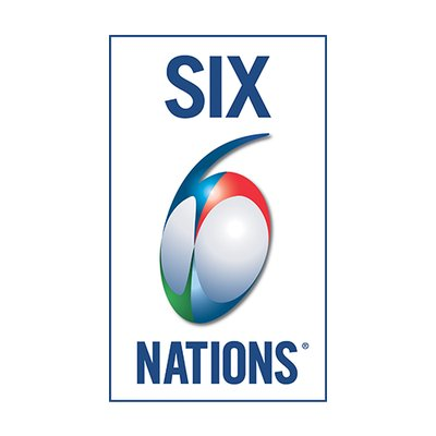 2014 Rugby Six Nations Championship - Week 5
