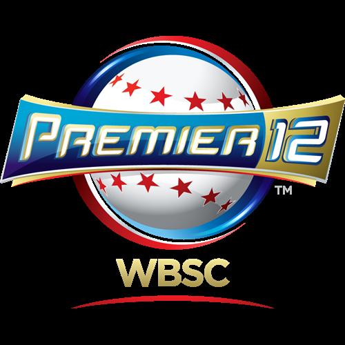 2019 Baseball Premier12