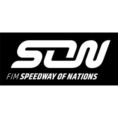 2018 Speedway Of Nations World Championship - Race Off 2