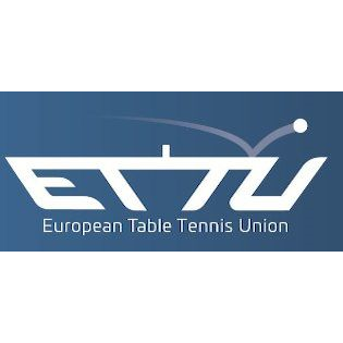 2021 European Table Tennis Championships