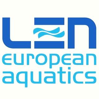 2012 European Aquatics Championships