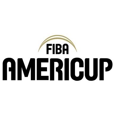 2013 FIBA Basketball AmeriCup