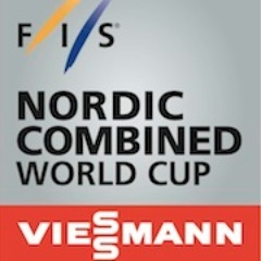 2015 FIS Nordic Combined World Cup