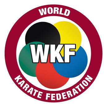2021 Karate World Championships