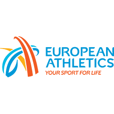 2013 European Athletics Indoor Championships