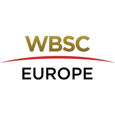2017 European Baseball Championship - U23