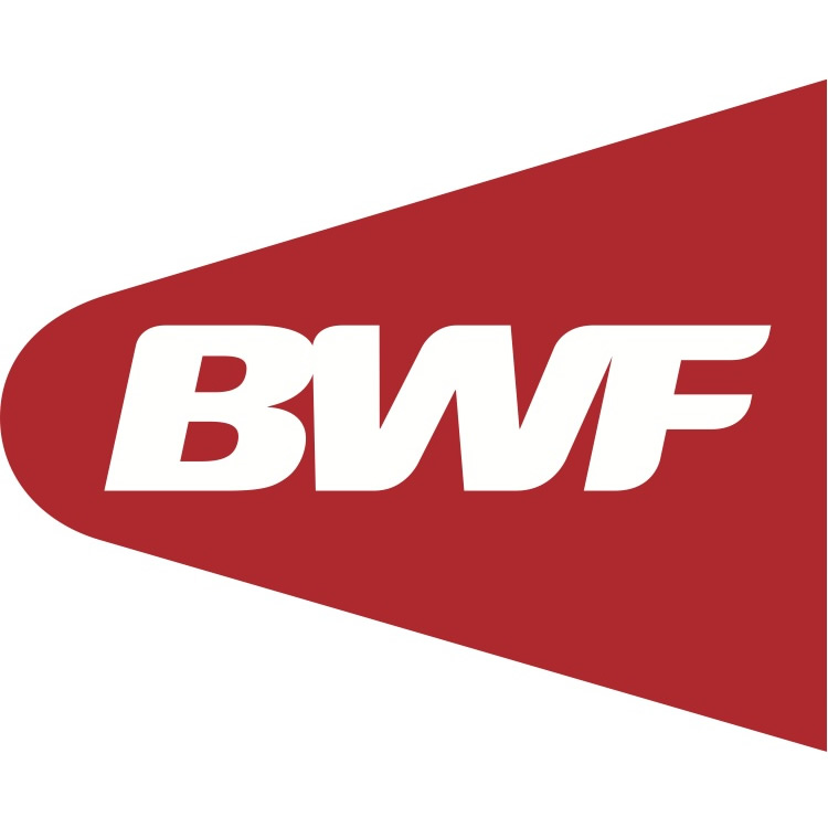 2014 BWF Badminton World Junior Championships