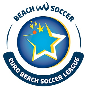 2014 Euro Beach Soccer League