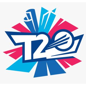 2022 ICC Cricket Men's T20 World Cup