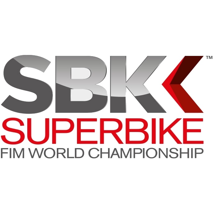 2016 Superbike World Championship