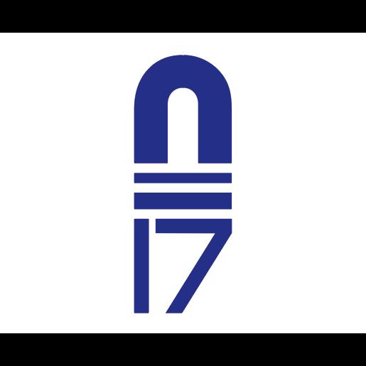 2021 Nacra 17 World Championships