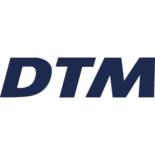2021 DTM