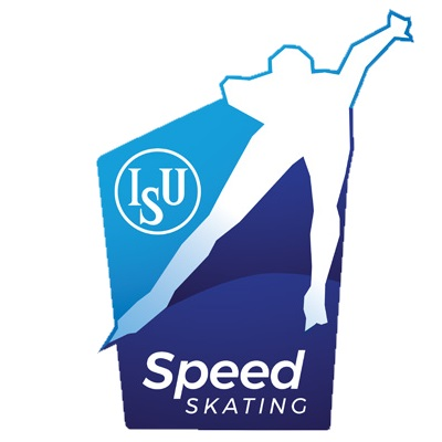 2016 Speed Skating World Cup