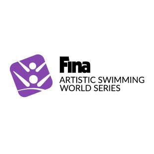 2018 Artistic Swimming World Series