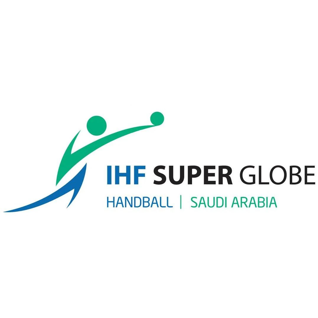 2021 Handball Super Globe