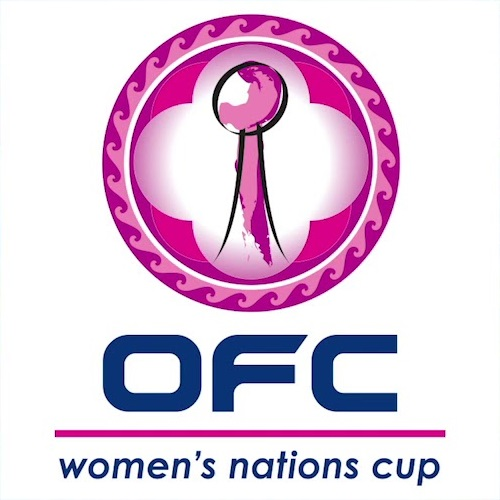 2014 OFC Football Women's Nations Cup