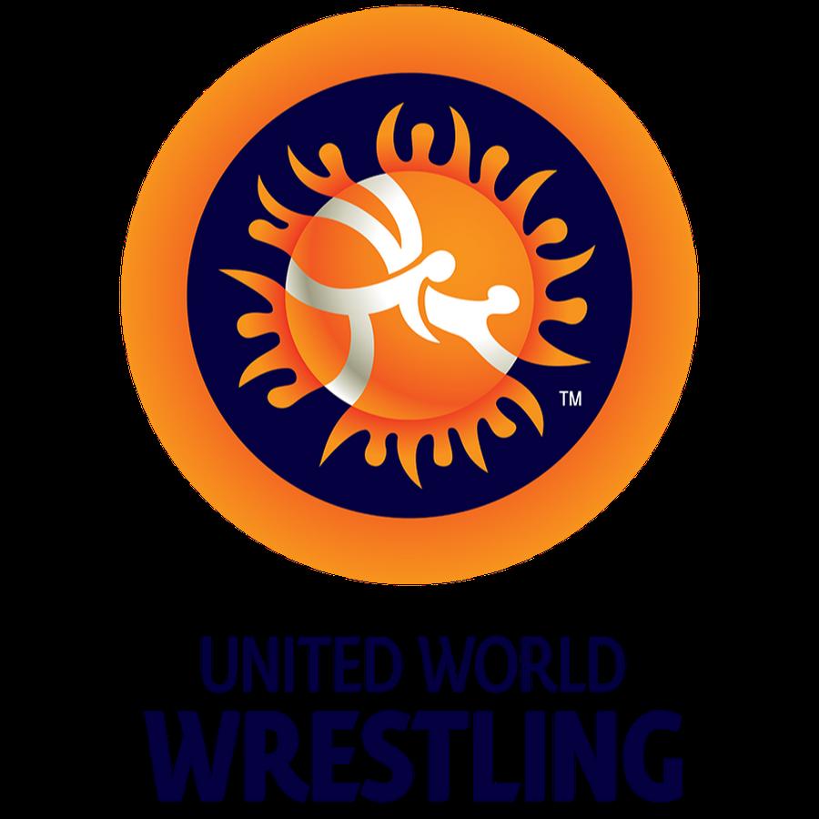 2016 Wrestling Golden Grand Prix