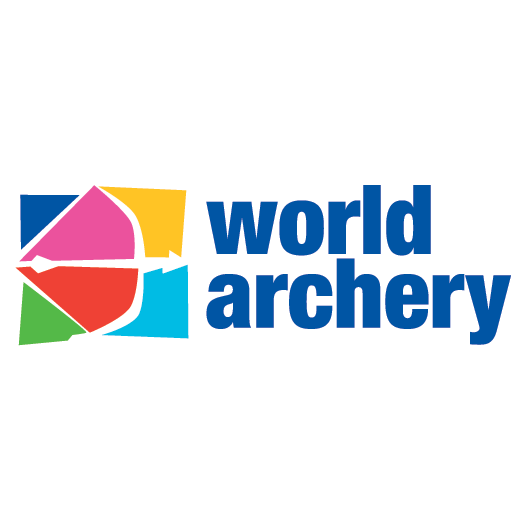 2014 World Archery Indoor Championships