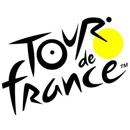 2018 Tour de France